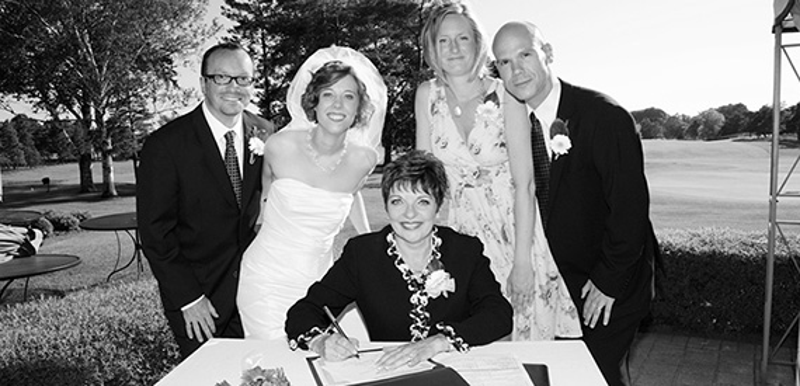 Philip_Liz-Wedding-240